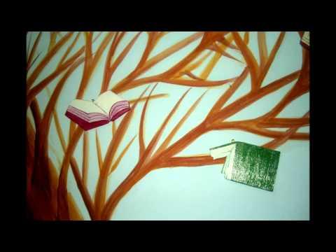 l'albero-dei-libri