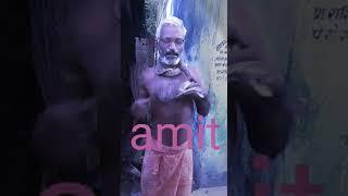 Gambar cover Anugrahy