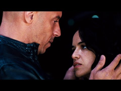 Fast and Furious 6 Trailer 2013 Music Montage - We Own It - Official Vin Diesel Movie [HD]