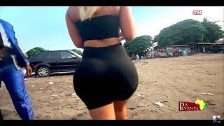 "KIL'HEUR ""Bobaraba"" (HD) CLIP OFFICIEL ...DJ CONGOLAIS"