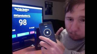 samsung galaxy s7 review 1 year later