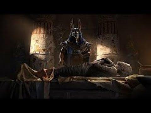 Dᴀʀᴋ Pʀɪɴᴄᴇ  Best Horror Action Movies  Fantasy Adventure Movies Full Length English  Subtitles