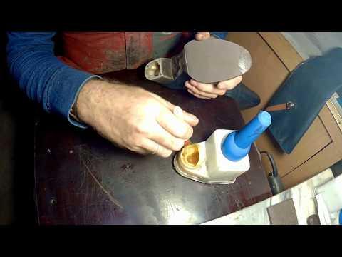Descargar Video Как легко и просто устранить перелом подошвы