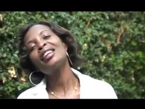Yesu yuaja  -Blessed Irene KENYA GOSPEL MUSIC