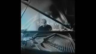 """Tom Szczesniak """"Waltz For Bill"""" Solar"""
