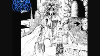 Columbarium - Chambers of Torture