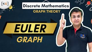 Part 25 lattice in discrete mathematics in hindi lattice poset part 15 euler graph in hindi euler graph example proof graph theory history euler ccuart Gallery