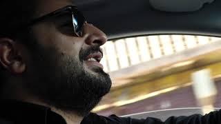 فيصل عبد الكريم / عشق جديد2020 انا اتنفسك مثل الهوا / تبعد واحسك دوم / حبي ئلك ادمان / حبي الك ادمان