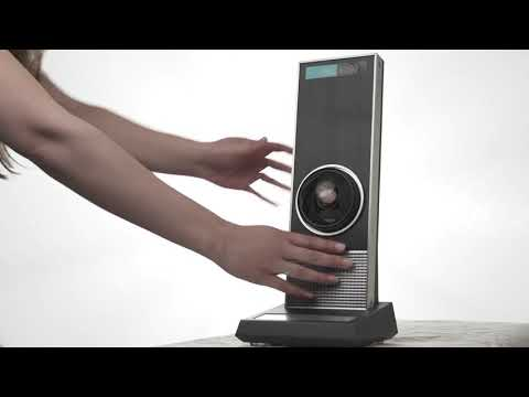Master Replicas Group HAL 9000