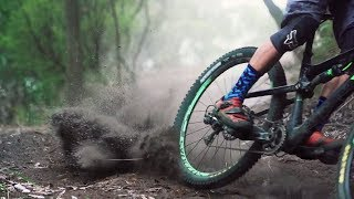 Continental Drift | On Track S4 E2 w/ Curtis Keene