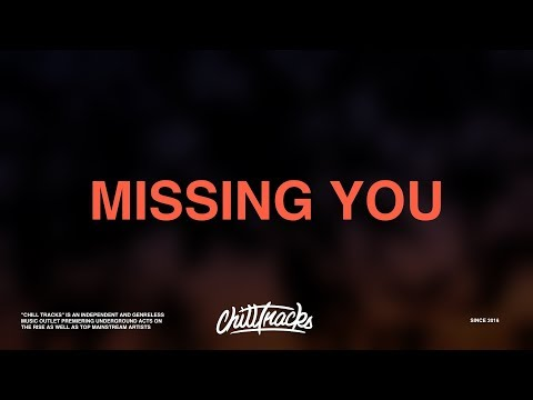 The Vamps – Missing You (Lyrics)