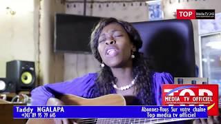 scandale bebe souza abimisi ba verité ya musique chretinne oyo nanu boyokate suivez