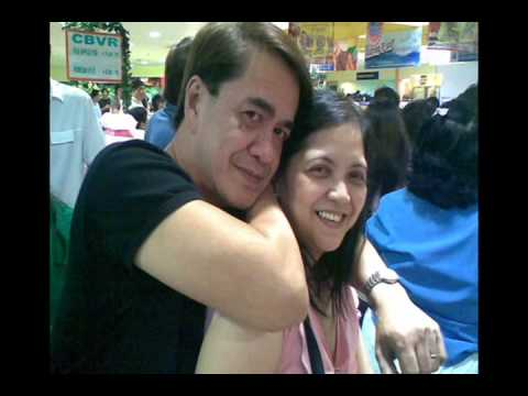 IT'S ONLY LOVE (2015 Valentine Slideshow of Dante and Norie Luzon)