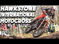 2019 HAWKSTONE INTERNATIONAL MOTOCROSS