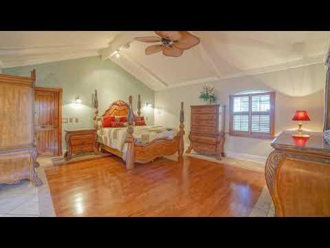 26328 S 4420Vinita, Oklahoma 74301 | Solid Rock REALTORS® | Homes for Sale