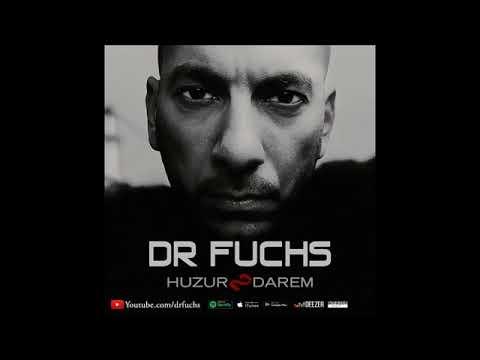 Dr. Fuchs Sevaplarım Günahlarım Nakarat 1 saatlik versiyon