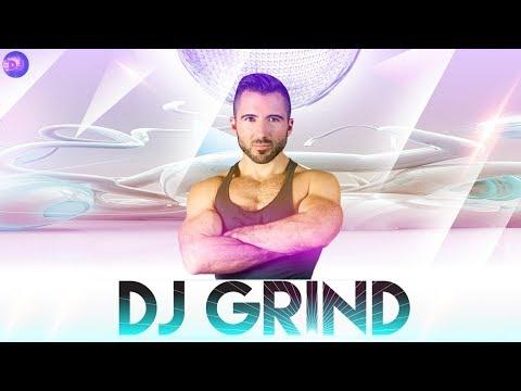 DJ GRIND | ENDLESS SUMMER | HOUSE MIX  2017