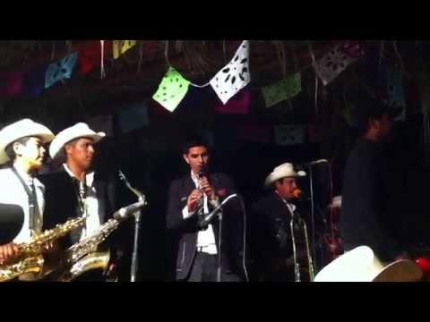 La Vibra de Potam, Rio Yaqui en Etchojoa, Sonora Mexico 3/3