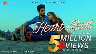 Heart Beat   Romance   Short Film   Arman Ali Pasha, Kanwal Khan   4K