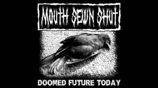 Watch Mouth Sewn Shut Pronature  Antihuman video