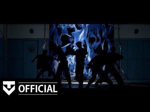 VANNER '미쳐버려' M/V Teaser 2