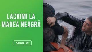 Lacrimi La Marea Neagra 01 10 2019 Vedat Din Invingator Invins Luni Vineri
