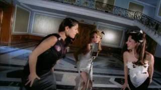 Joan Sebastian - Secreto De Amor (Video Oficial)