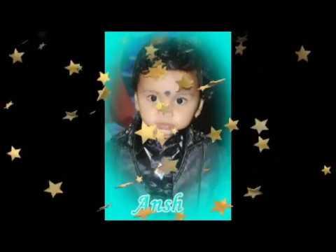 Marathi Birthday Bash by Ashish Pawar   Birthday Song   Birthday Mashup I Bar Bar Din ye Aaye