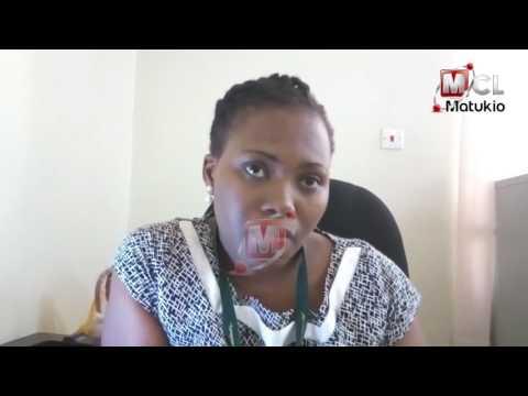 Tanesco Mwanza yawabana wadaiwa sugu