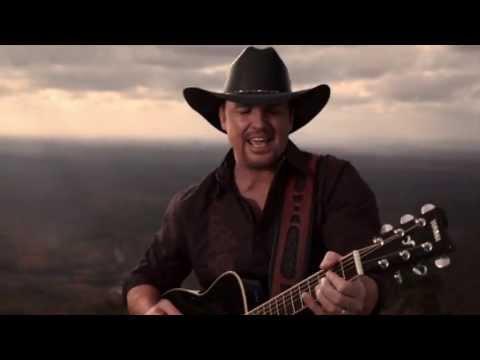 Joseph Baldwin performs his winning song Im Alabama  UPDATED Version