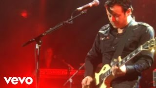 Music video by Manic Street Preachers performing Motorcycle Emptine...