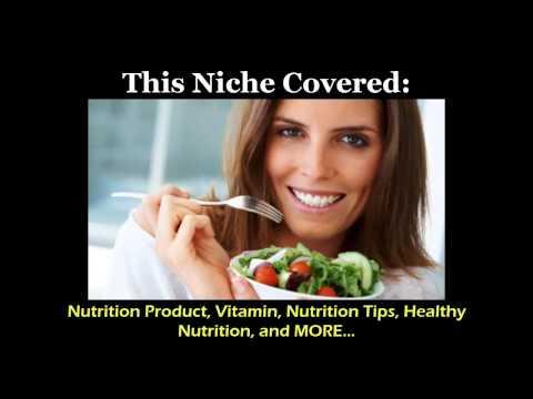 Nutrition, Vitamin, Nutrition Tips, Healthy, Diet PLR Articles