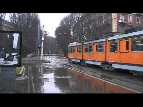Двухэтажные вагоны РЖД: описание, фото ::
