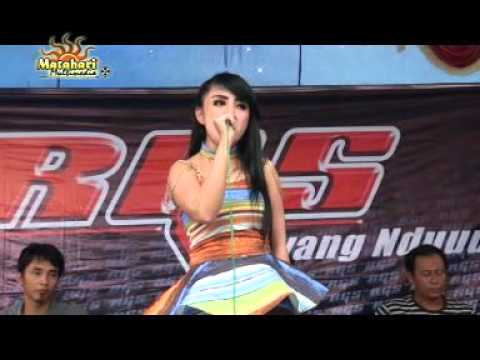 RGS - Lungset - matahari multimedia - tunggal putra audio sound