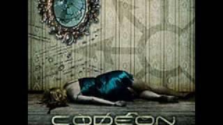 Codeon - The Shrike