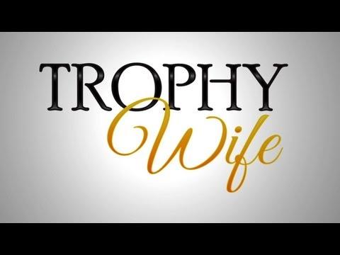 Trophy Wife ABC
