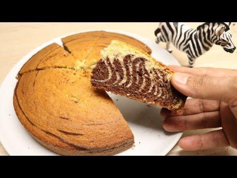 zÉbra-cake-facile-(cuisinerapide)
