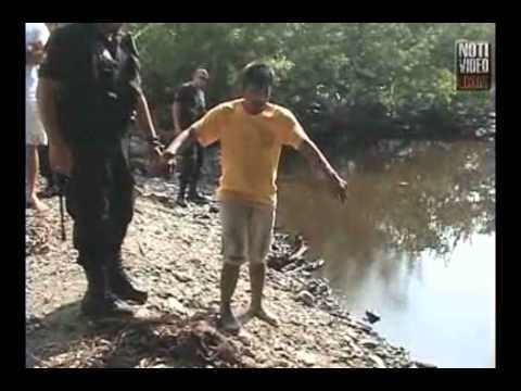 Rey Ruiz - No Me Acostumbro (Video) from YouTube · Duration:  5 minutes 15 seconds