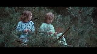 flying beast or angel movie part 7  tina and voran finding flora