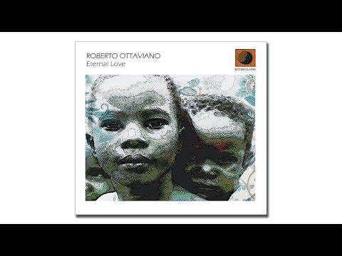 Roberto Ottaviano  -