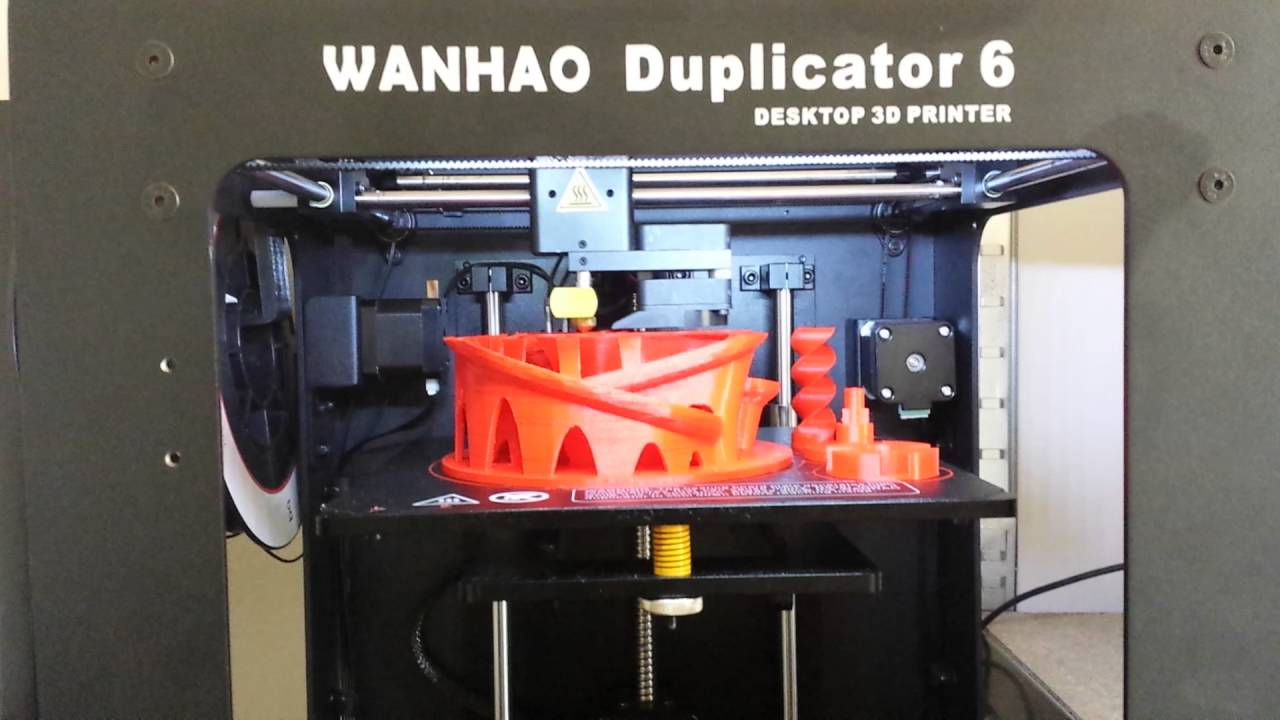 Big Test The Marble Machine In 34h42min Part2 Wanhao
