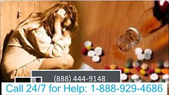 Michigan Christian Drug Rehab Centers