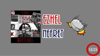 EZHEL- Nefret