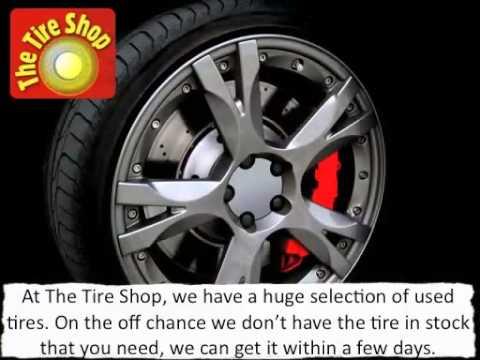 Used Tires Portland >> Low Profile Tires Portland