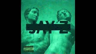 Crown (Recut) - Jay-Z