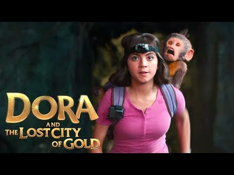 dora-and-the-lost-city-of-gold-trailer-#2
