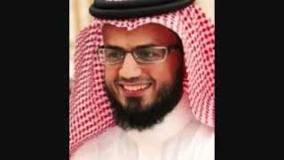 الشيخ شيخ ابوبكر الشاطري _ جزء قد سمع (28)