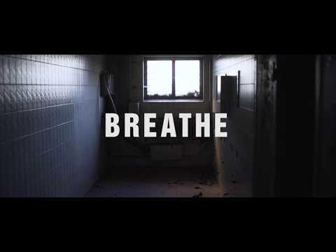 Forest Blakk - Breathe [Official Spoken Word Video]