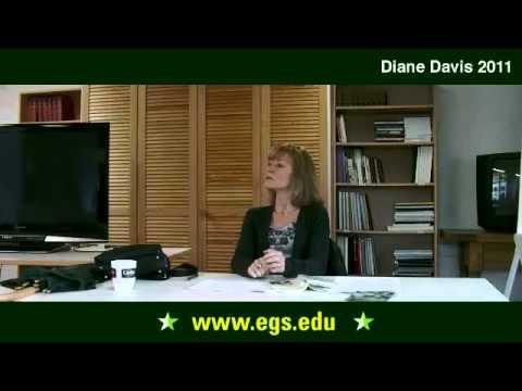 Diane Davis. Hospitality, Home and Self. 2011