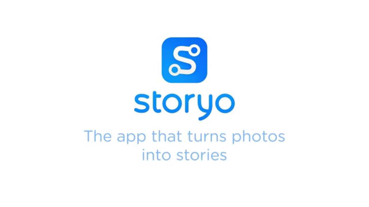 Storyo Turn Photos Into Stories Youtube Years Ago Ai How To Edit This Vector Free For Commercial Use With